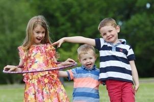 Northern Ireland Childcare Survey
