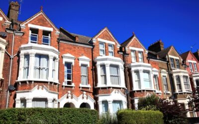 Residential Property Disposals