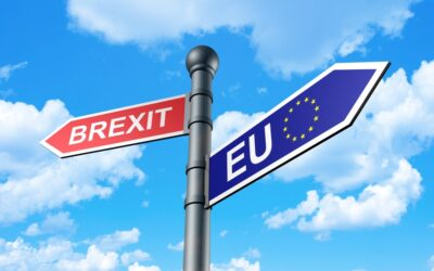 Brexit Update – Northern Ireland Protocol