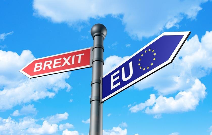 Brexit Update – Northern Ireland Protocol