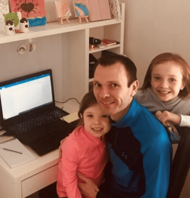 Insights from Our Team: Colin Whyte