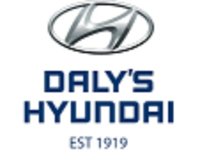 Working With Us: Daly's Garage