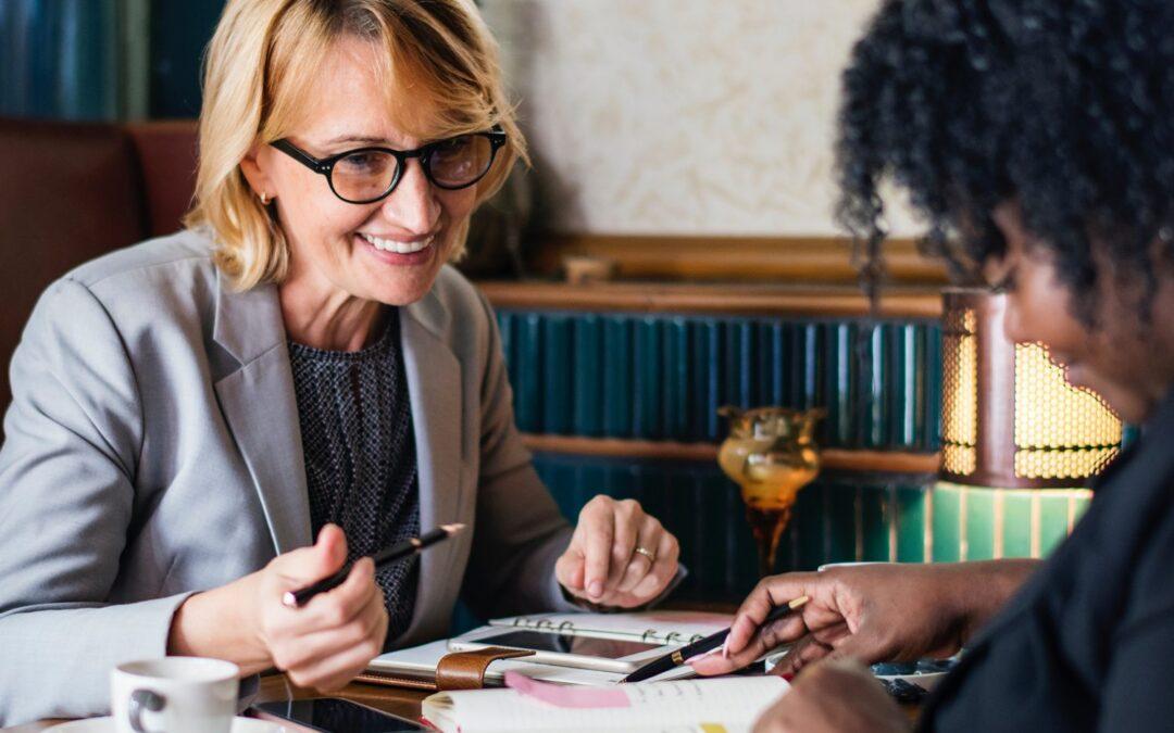Time to Talk Inheritance Tax Planning