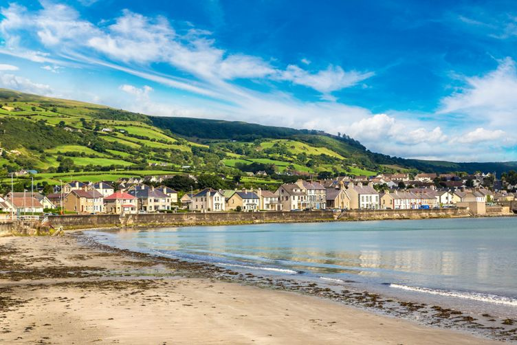 Holidaying at Home – Holiday Home/ Holiday Let or a Buy to Let?